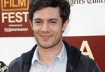 Adam Brody - 2012 Los Angeles Film Festival