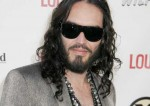 Russell Brand - FX Summer Comedies Party
