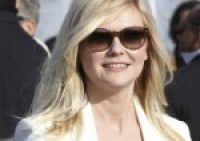 Kirsten Dunst - 2012 Film Independent Spirit Awards