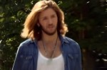 """The Voice of Germany"" Gil Ofarim will es wissen! - TV News"