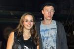 GZSZ: Tanja und Zac berauschen sich! - TV News