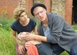 GZSZ: Vince und Zac in Sorge um Lilly - TV News