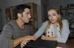 GZSZ: Kommen Zac und Tanja ungeschoren davon? - TV News