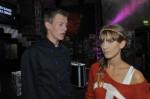 GZSZ: Lilly wütend auf Vince - TV News