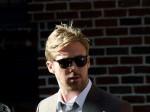 Ryan Gosling sammelt Geld für taube Kinder - Promi Klatsch und Tratsch