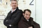 """Tatort: """"Dinge, die noch zu tun sind"""" mit Dominic Raacke und Boris Aljinovic - TV News"""