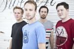 """X Factor 2012: Die Band Josephine rockt den """"Leuchtturm"""" - TV News"""