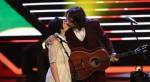 """Das Pop-Duo """"Mrs. Greenbird"""" bei """"X Factor"""""""