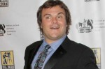 Jack Black - CinemaCon 2012