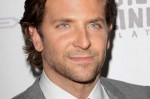 "Bradley Cooper - ""Silver Linings Playbook"" Los Angeles Special Screening"