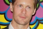 Alexander Skarsgard - HBO's 64th Primetime Emmy Post Award Reception