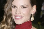 "Hilary Swank - ""Schiaparelli and Prada: Impossible Conversations"" Costume Institute Gala"