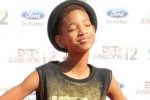 Willow Smith - 2012 BET Awards