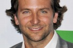 Bradley Cooper - 16th Annual Hollywood Film Awards Gala Presented by the Los Angeles Times
