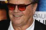 "Jack Nicholson - ""How Do You Know"" Los Angeles Premiere"