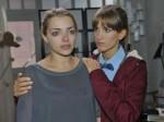 GZSZ: Kann Tayfun Emily trösten? - TV News