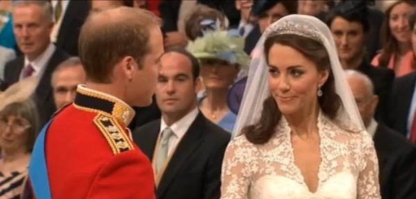 Prinz William und Kate Middleton, BBC, über dts Nachrichtenagentur