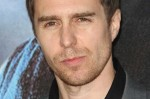 "Sam Rockwell - ""Cowboys & Aliens"" World Premiere"