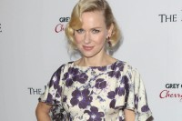 "Naomi Watts - ""The Impossible"" Los Angeles Premiere"