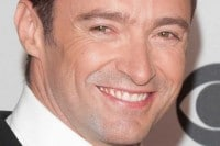 Hugh Jackman - 66th Annual Tony Awards