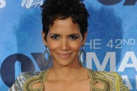 Halle Berry - 42nd Annual NAACP Image Awards