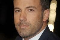 Ben Affleck - 56th Annual BFI London Film Festival