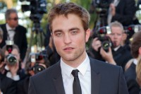 Robert Pattinson - 65th Annual Cannes Film Festival 2112