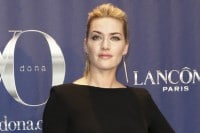 Kate Winslet - Yo Dona Magazine International Awards 2011