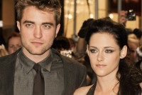 "Robert Pattinson und Kristen Stewart: Privates ""50 Shades of Grey""? - Promi Klatsch und Tratsch"