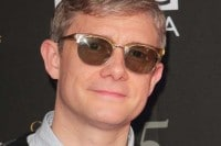 Martin Freeman - British Academy of Film And Television Arts Los Angeles TV Tea 2012