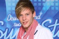 Tim David Weller (20)