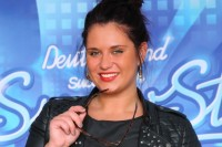 Tina Indersone (21)