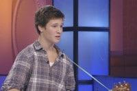 DSDS 2013: Wincent Weiß ist ein echtes Talent! - TV News