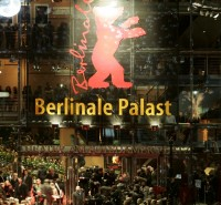 """Wettbewerbsprogramm der """"Berlinale"""" ist komplett - Kino News"""