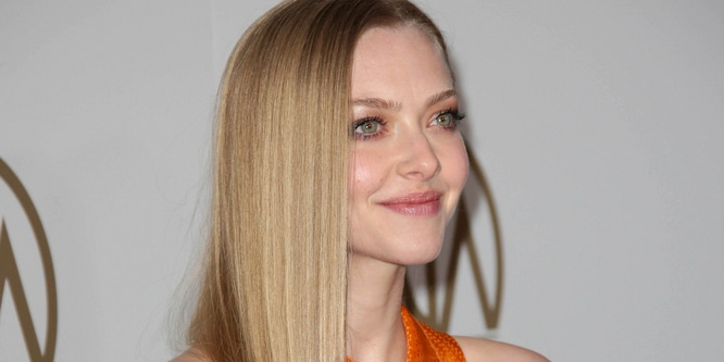 Amanda Seyfried gerne Single? - Promi Klatsch und Tratsch