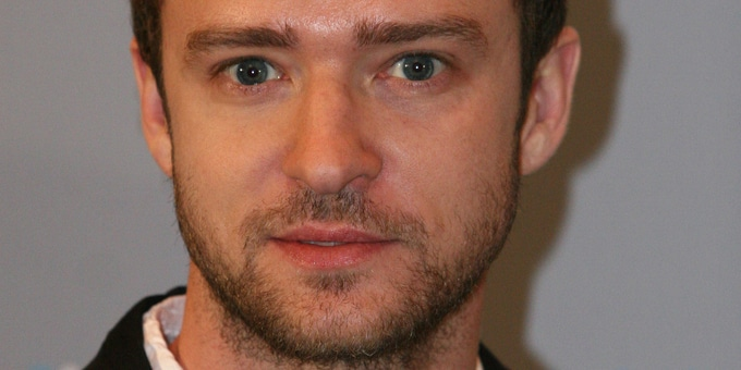 """Justin Timberlake and Mila Kunis - """"Friends with Benefits"""" Berlin Photocall"""