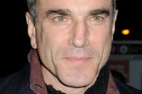 "Daniel Day Lewis - ""The Private Lives of Pippa Lee"" New York Premiere"