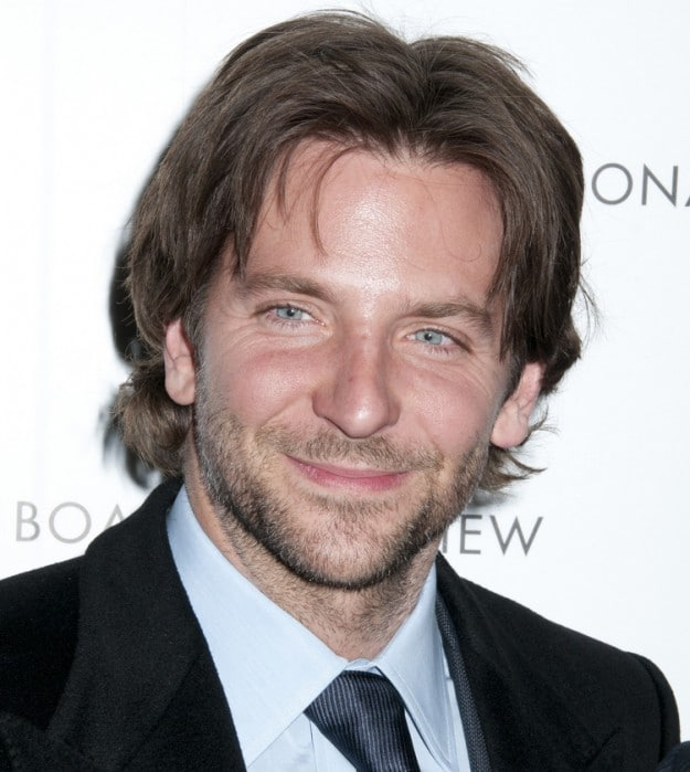 Bradley Cooper - 2013 National Board of Review Awards Gala