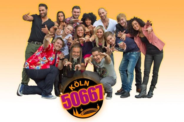 Köln 50667 Folge Heute
