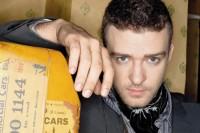 Justin Timberlake bestätigt musikalisches Comeback! - Promi Klatsch und Tratsch
