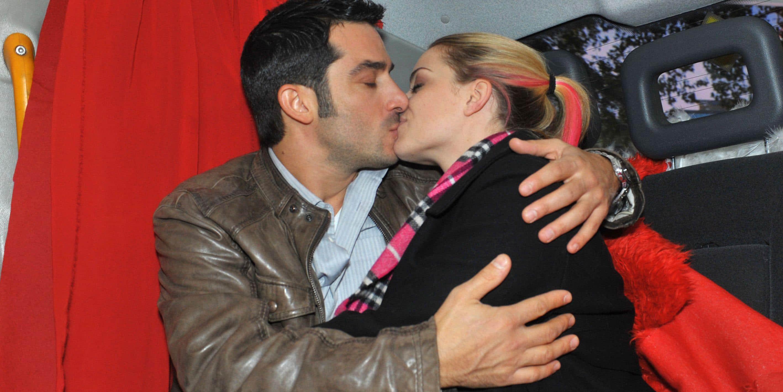 GZSZ: Kurzes Glück bei Emily und Tayfun? Tanja bleibt! - TV News