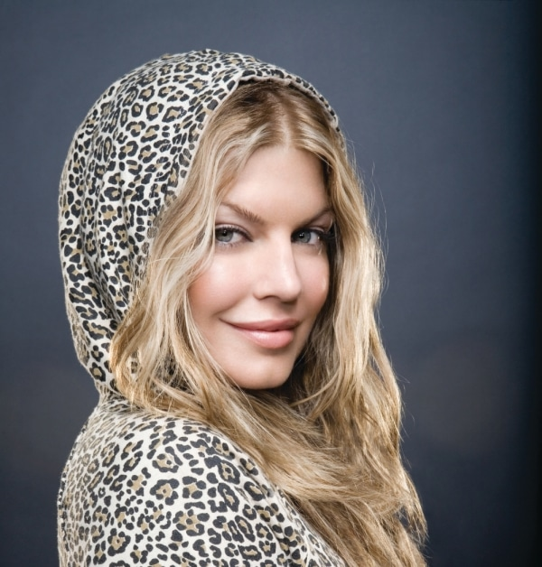 US-Sängerin Fergie erwartet ihr erstes Kind - Promi Klatsch und Tratsch