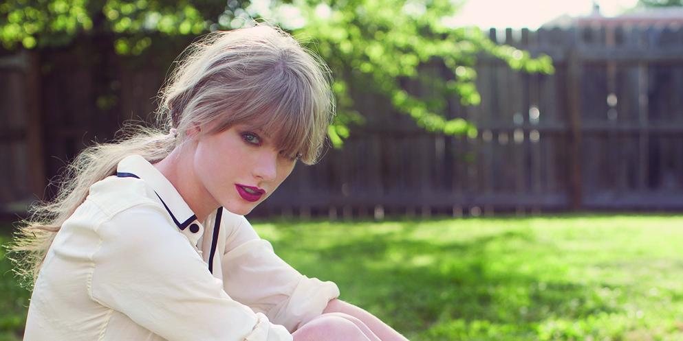 Taylor Swift und Ed Sheeran: Song für sein Handy! - Promi Klatsch und Tratsch