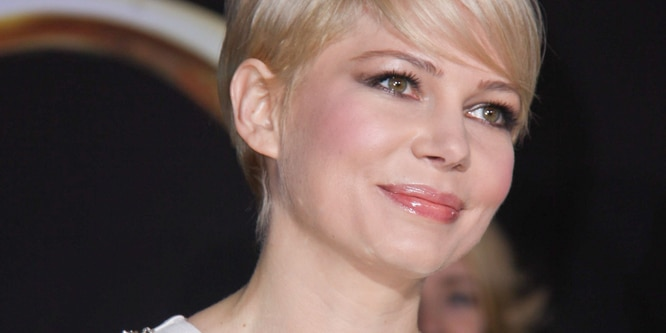 """Michelle Williams - """"OZ The Great And Powerful"""" Los Angeles Premiere"""