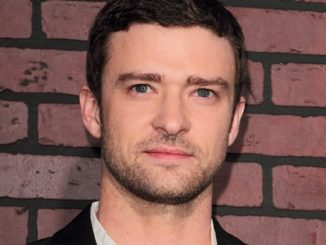 "Justin Timberlake - ""Trouble With The Curve"" Los Angeles Premiere thumb"