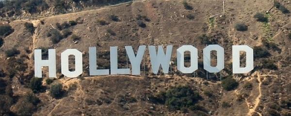 Oscars für Christoph Waltz und Michael Haneke - Kino News