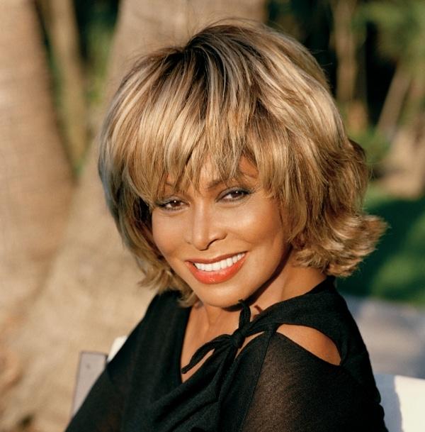 Medien: Tina Turner will in der Schweiz heiraten - Promi Klatsch und Tratsch