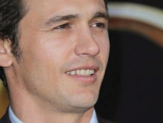 """James Franco - """"OZ The Great And Powerful"""" Los Angeles Premiere"""