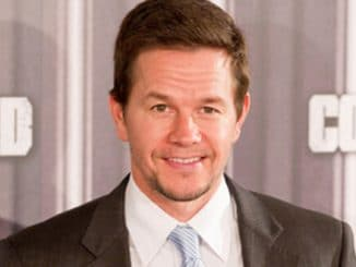 "Mark Wahlberg - ""Contraband"" Madrid Photocall"