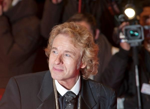 Thomas Gottschalk, Siebbi, Lizenz: dts-news.de/cc-by